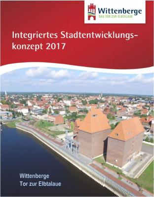 Vorschaubild zur Meldung: INSEK 2017 vor der Endfassung I Bürgerideen für die Stadtentwicklung noch gefragt