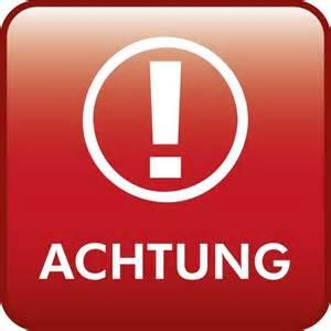 Foto zu Meldung: ZUMBA fällt am 19.05.17 aus!!!