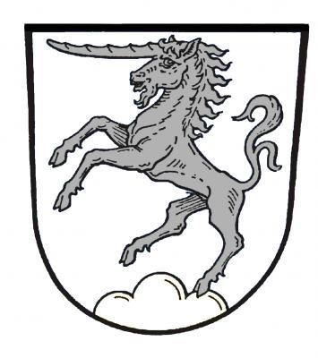Vorschaubild zur Meldung: Stellenangebot der Gemeinde Röslau
