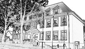 Vorschaubild zur Meldung: Bürgerbüro und Verwaltungsstelle