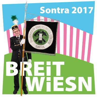 BREiTWiESN-Pin 2017