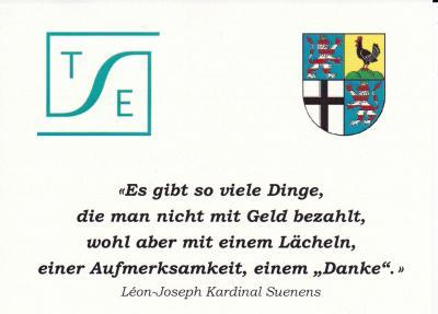 Foto zu Meldung: Ehrenamtsmedaille vom Landrat des Wartburgkreises an zwei verdiente Nazzaer Bürger verliehen