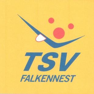 Foto zur Meldung: Sportkita Falkennest feiert 10-jähriges Bestehen