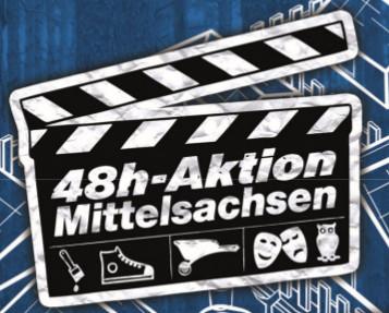 48h-Aktion