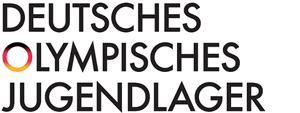 Foto zur Meldung: Deutsches Olympisches Jugendlager PyeongChang 2018 – Bewerbung ab sofort möglich!