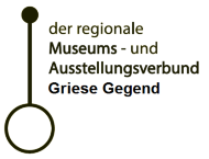 Foto zur Meldung: Entdecken Sie den Museums- und Ausstellungsverbund Griese Gegend