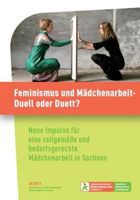 Vorschaubild zur Meldung: Schriftenreihe von 2009 und 2011 nun online verfügbar!