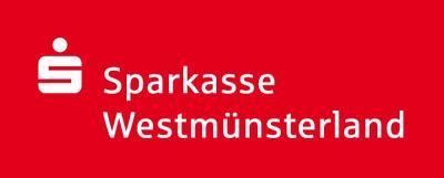 Foto zur Meldung: Gut für das Westmünsterland