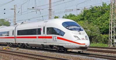 Foto zu Meldung: Bahntrassenausbau: Eingebrachte Optimierungsvorschläge werden geprüft
