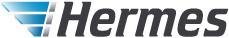 Vorschaubild zur Meldung: Hermes stellt ein: 250 neue Jobs in Logistik und Verwaltung
