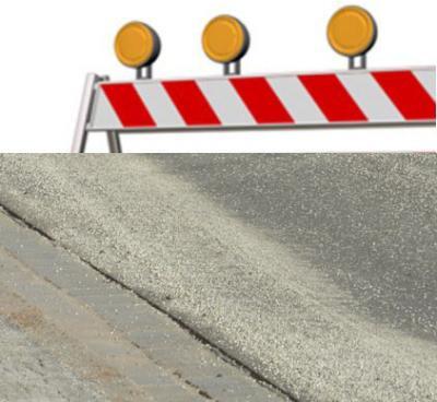 Vorschaubild zur Meldung: Ab 3. Juli veränderte Verkehrsregelung im Zusammenhang mit Ausbau der Bürgermeister-Jahn-Straße