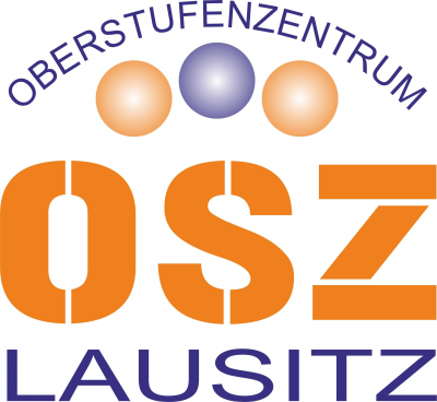 Foto zur Meldung: Beruflicher Aufstieg durch Qualifizierung zum Staatlich geprüften Techniker am Oberstufenzentrum Lausitz