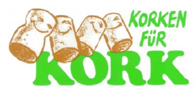 Vorschaubild zur Meldung: 210 Kilogramm Korken für Kork