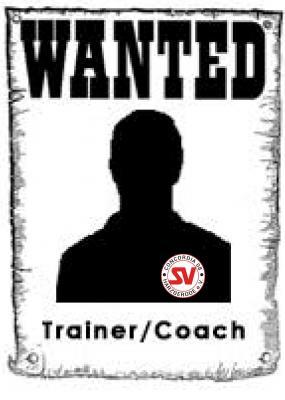 Foto zu Meldung: Landesklasse Aufsteiger sucht Trainer/Trainerteam!!!!!!!!