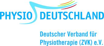 Vorschaubild zur Meldung: Hochschul-Befragung 2017 des Deutschen Verbandes für Physiotherapie