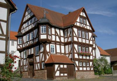 Vorschaubild zur Meldung: Wechsel in der Stadtverordnetenversammlung innerhalb der FDP-Fraktion
