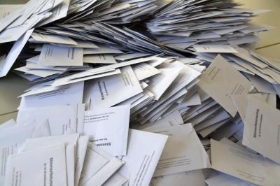 Foto zur Meldung: Seniorenbeiratswahl – Nominierungsergebnis liegt vor