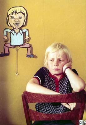 Foto zur Meldung: Ottokar der Weltverbesserer – Sommerkino zum Ferienstart im Museum Falkensee
