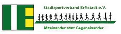 Sport in Erftstadt