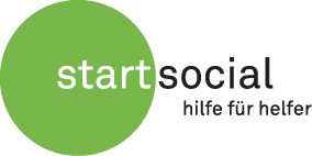 startsocial-Wettbewerb