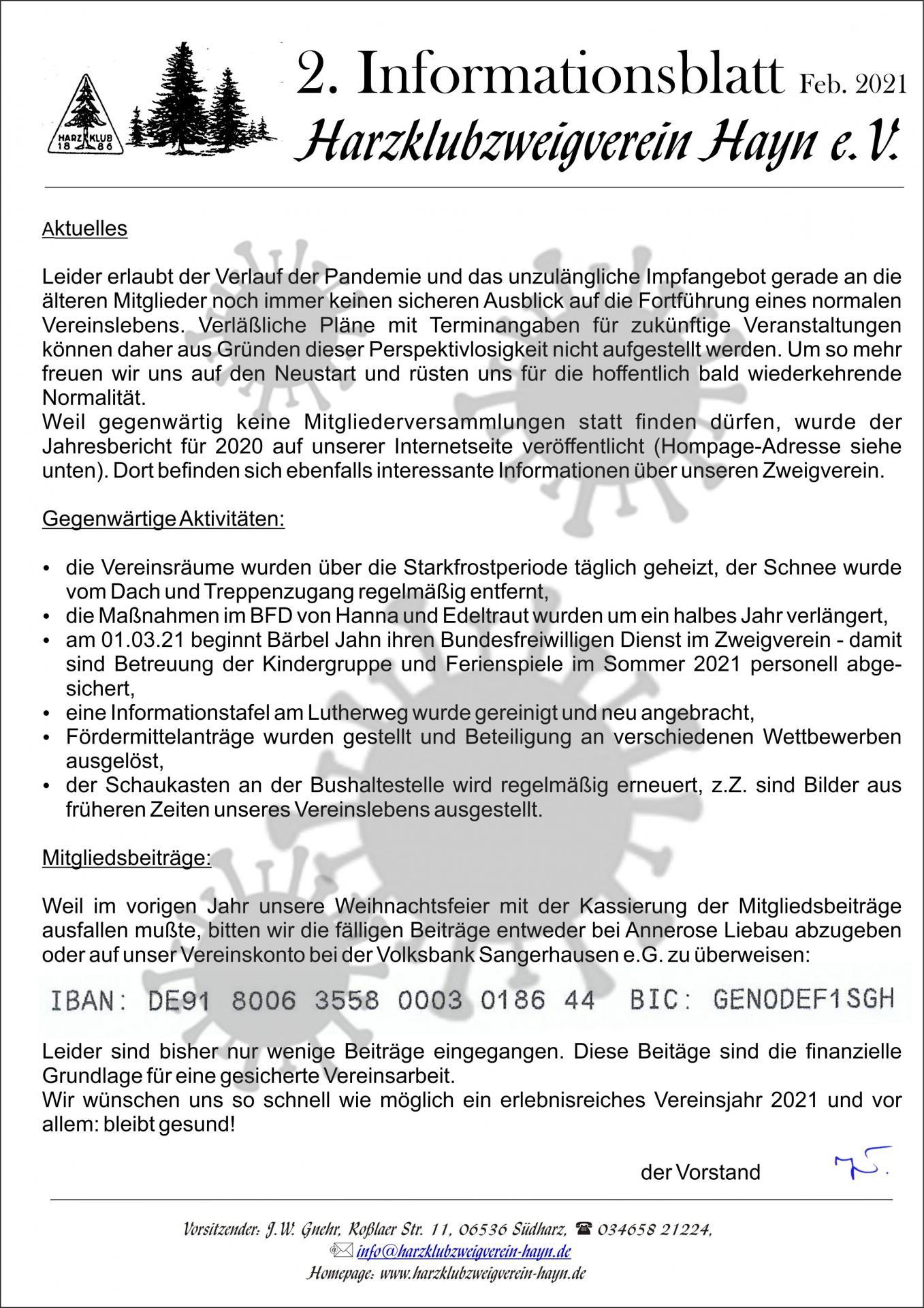 2021 Corona-Informationsblatt 2.jpg