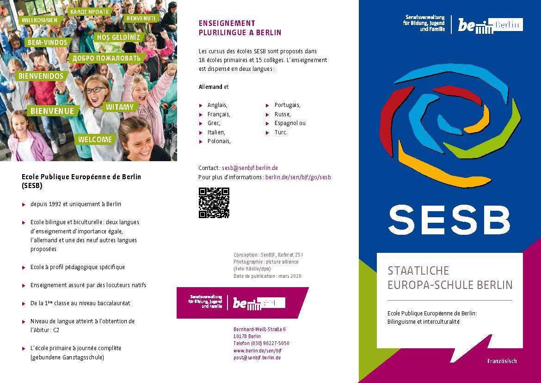 flyer SESB - FR1