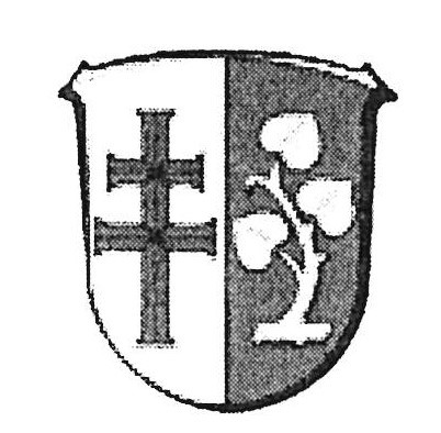 Landkreis Hef-Rof