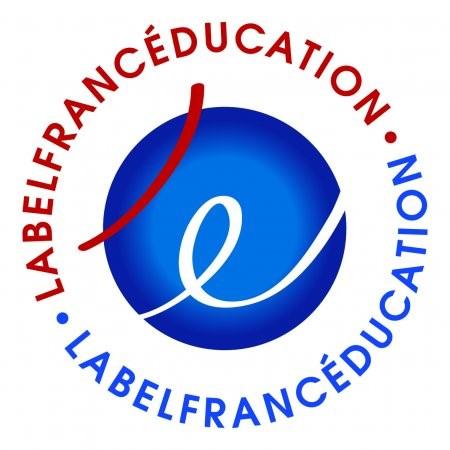 Franc_Éducation