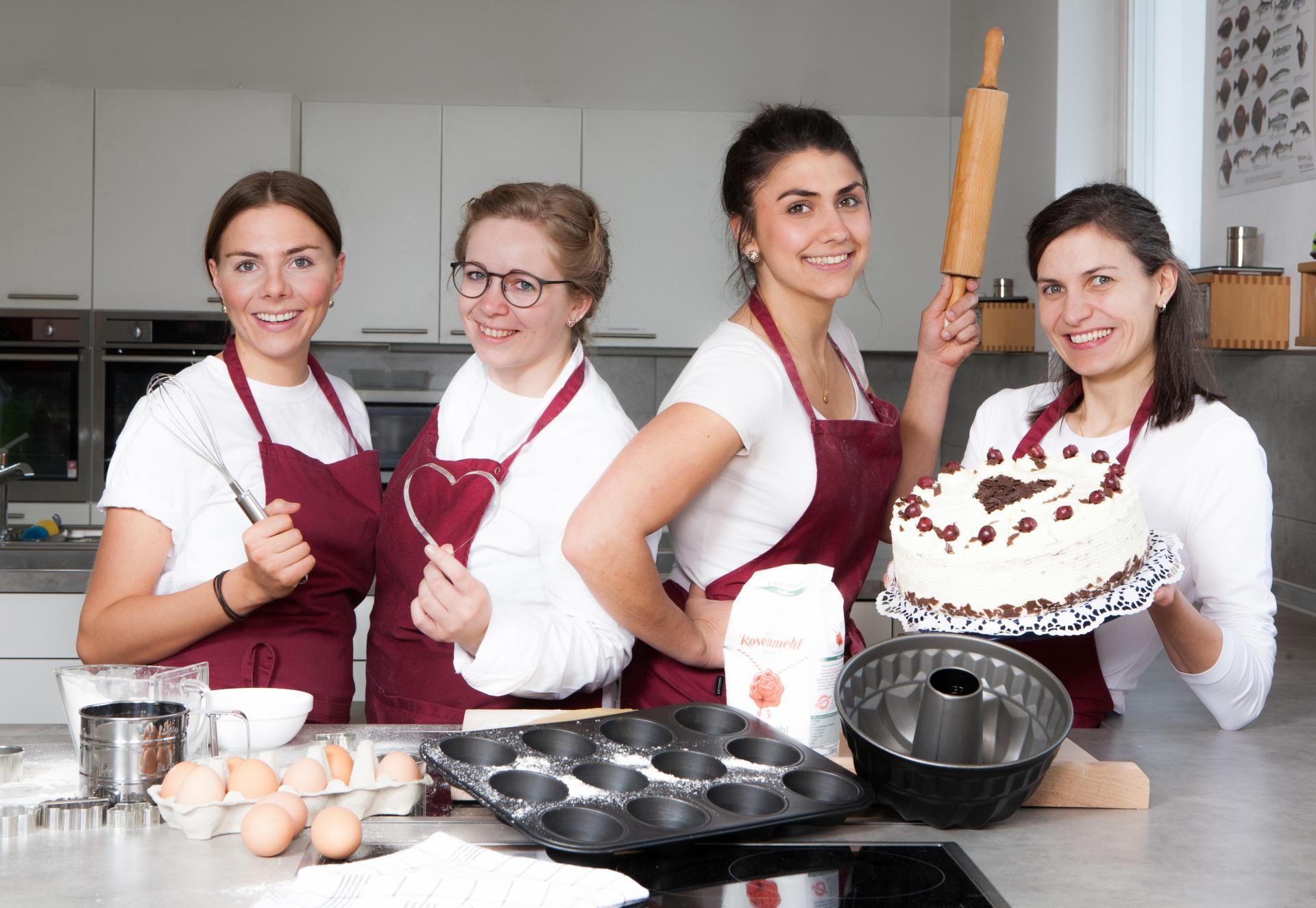 2021 Foto Küche 4 Werbung