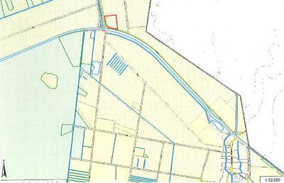 Foto zu Meldung: Verpachtung von Grünland in der Gemarkung Grafhorst