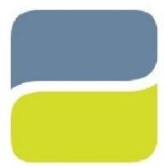 Vorschaubild zur Meldung: Deutsche Rentenversicherung
