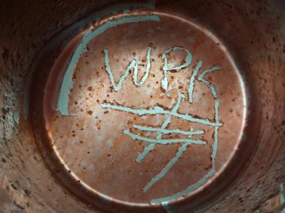 Foto zur Meldung: WPK Kochen