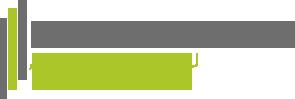 Vorschaubild zur Meldung: Kostenfreie Homepage- Erstellung für Ottrauer Einrichtungen