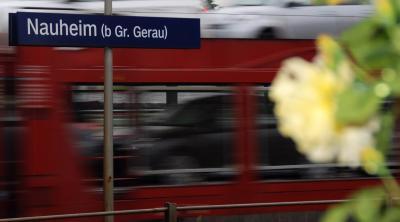 Foto zur Meldung: Eisenbahn-Bundesamt startet die erste Beteiligungsphase zur Lärmaktionsplanung