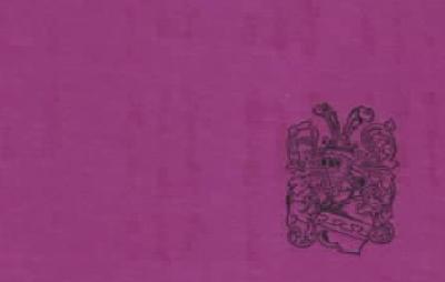 Vorschaubild zur Meldung: 25 Jahre Amt Gartz (Oder)