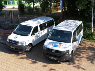 Foto zu Meldung: CityBus-Linie ab dem 7. August 2017 auch für Aufenau