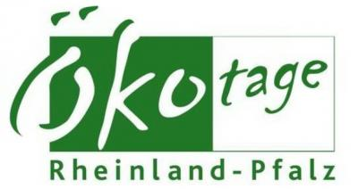 Ökotage Rheinland-Pfalz