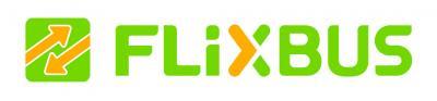 Foto zu Meldung: FlixBus-Haltestelle in Rheinböllen auf dem Autohof Elbert