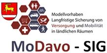 Vorschaubild zur Meldung: Linzgau-Ruf-Bus - Telefon 07311550505 oder über Internet www.mein-fahrtwunsch.de