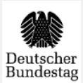Vorschaubild zur Meldung: Das Pflegeberufereformgesetz vom Bundestag beschlossen