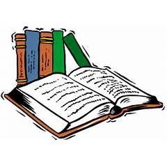 Vorschaubild zur Meldung: Geänderte Öffnungszeiten der Bibliothek Mihla