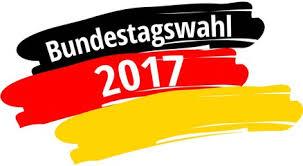 Vorschaubild zur Meldung: Wahl zum 19. Deutschen Bundestag