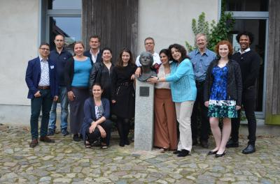 Eröffnung LLA | Foto: Stadt Perleberg