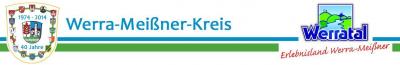 Vorschaubild zur Meldung: Werra-Meißner-Kreis nutzt KATWARN beim diesjährigen OpenFlair