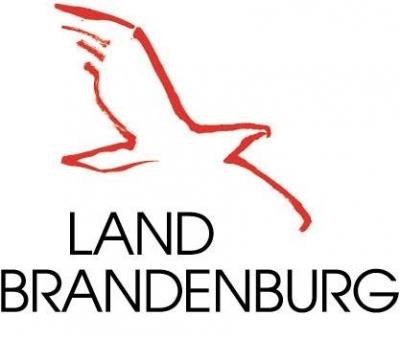Foto zur Meldung: Integrationspreis des Landes Brandenburg - Ausschreibung 2017