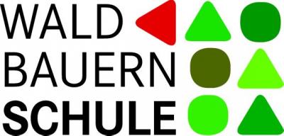 Waldbauernverband Brandenburg bietet Schulungen für Waldbesitzer und Interessierte