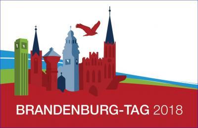Vorschaubild zur Meldung: BRANDENBURG-TAG 2018 - Agenturen ausgewählt