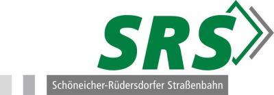 Foto zur Meldung: Baumaßnahmen an der Kalkgrabenbrücke in Rüdersdorf