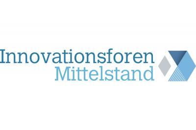 Foto zur Meldung: Förderinitiative: Innovationsforen Mittelstand