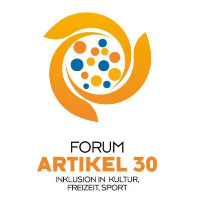 Foto zur Meldung: Forum Artikel 30
